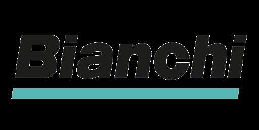 Bianchi Bicycles Logo