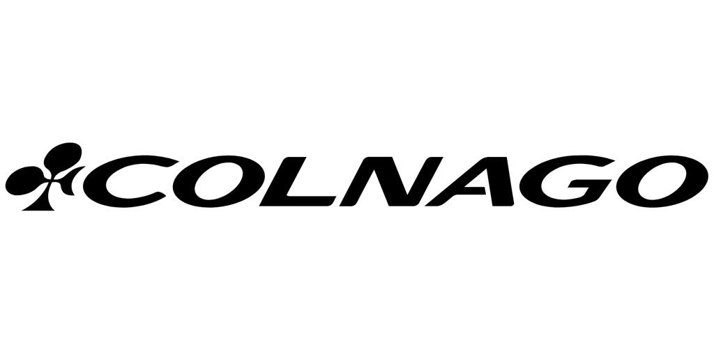 Colnago Bicycles Logo