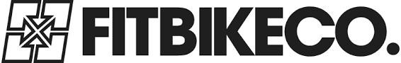 Fit Bike Company Logo