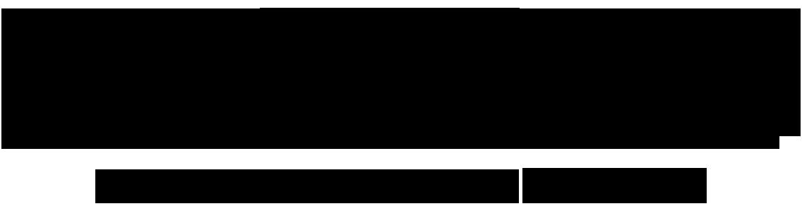 Independent Fabrication Custom Bicycles Logo