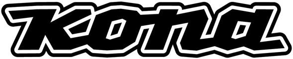 Linus Bicycles Logo