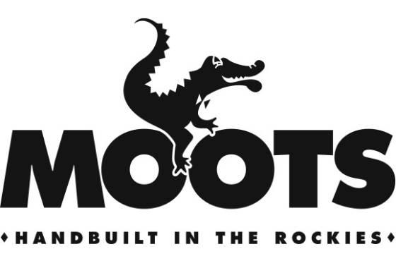 Moots Bicycles Logo