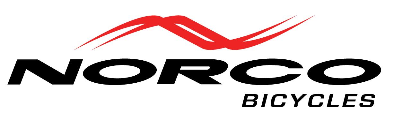 Norco Bicycles Logo