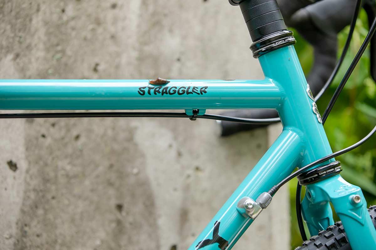 Surly Straggler