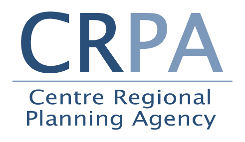 Centre Regional Planning Agency