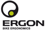 Ergon Bike Ergonomics logo