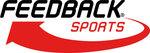Feedback Sports Logo