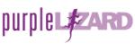 Purple Lizard Logo