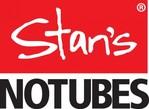 Stan's No Tubes Logo