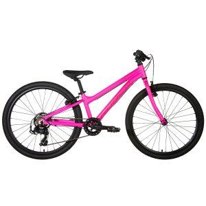 "Norco Storm 4.3 24"" Kids Bike"