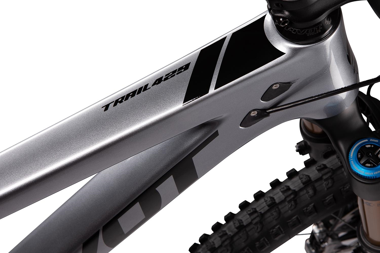 "Pivot Trail 429 V3 29"" Pro XT/XTR"
